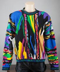 80s sweater dress hatfeathers vintage clothing dresses womens mens dress 40 s 50 s