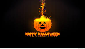 best halloween wallpaper wallpapers browse