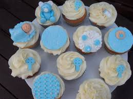 traditional cupcakes cupcakes decorating ideas wilton to