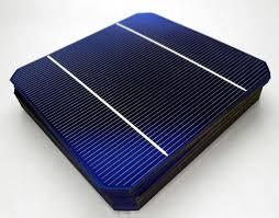 piastrelle fotovoltaiche celle fotovoltaiche pannello fotovoltaico cosa sono le celle
