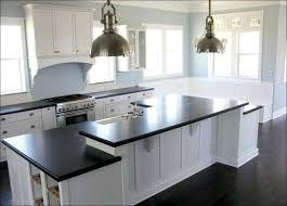 river white granite with dark cabinets dallas white granite white granite new river white granite black