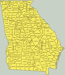 county map ga tax assessors your one stop portal to assessment parcel