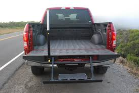Ford F 150 Truck Bed Dimensions - f 150 car reviews and news at carreview com