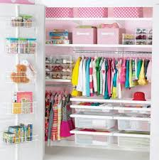 decorative baby closet rack roselawnlutheran