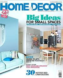 home decorating magazine subscriptions home decorating magazine zhis me