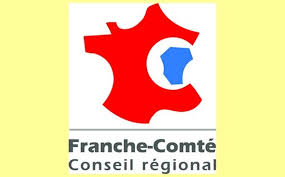chambre d agriculture franche comté sia 2012 un jour une région la franche comté