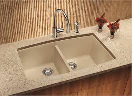 Biscotti Kitchen Cabinets Blanco Biscotti Sink From Blanco