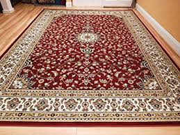 5x8 Kitchen Rugs New Traditional Area Rugs 5x8 Area Rug With