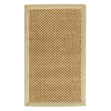 11 X 14 Area Rugs 2 X 4 Area Rugs Rugs The Home Depot