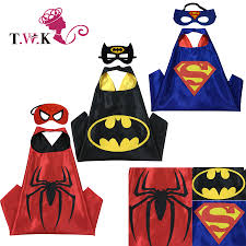 online buy wholesale superhero capes from china superhero capes