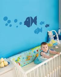 best fresh painting nursery baby room wall colors 14549