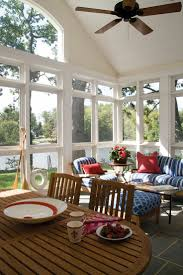 194 best sunroom images on pinterest architecture home and