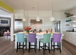 upholstered kitchen bar stools stools design astonishing upholstered kitchen counter stools