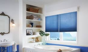 chattanooga blinds blinds company chattanooga blinds shades and