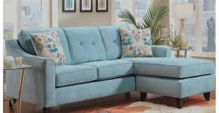 Sleeper Sofa Support Endearing Photos Of Sofa Sleeper Miami Like Twin Sleeper Sofa Air