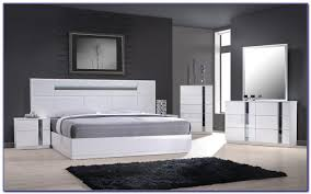 Lacquer Bedroom Set by Black Lacquer Bedroom Furniture Best Master Spain White Lacquer 4