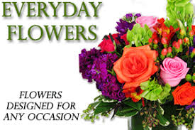 order flowers county flowers and balloons online