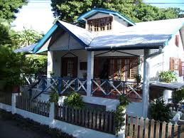 House With Separate Guest House Thta Plan Your Trip Guest Houses Bed U0026 Breakfast