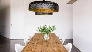 furniture care six habits that are ruining your dining room table