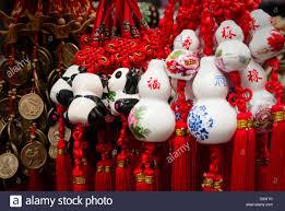 panda souvenirs stock photos u0026 panda souvenirs stock images alamy