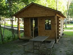Cabins For Rent Cabins For Rent Icampindiana