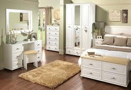 Bedroom Furniture Sets Sale Cheap Bedroom Funiture Bedroom Furniture Bedroom Furniture Sets King