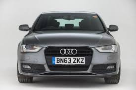 2000 audi a4 1 8 t review used audi a4 review auto express