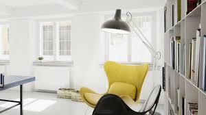 Scandinavian Interior Design Old Building Modern Scandinavian Interior Design Youtube