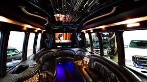 party bus prom party bus napa nape wine tour transportation