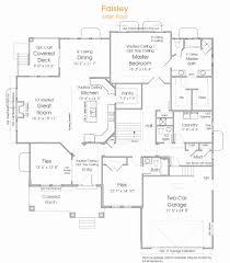 empty nester home plans 56 lovely empty nester home plans designs house floor luxur