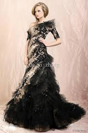 black wedding gowns wedding dresses and black 28 images 25 best ideas about black