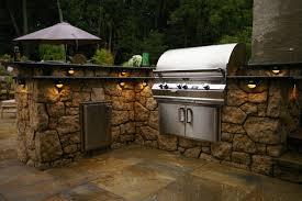 outdoor kitchen faucet sam s outdoors kitchens island shreveport outdoor kitchen diy