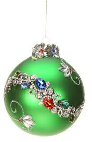 christmas ornaments 32 best mint green christmas ornaments images on green