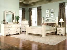 broyhill fontana bedroom set broyhill fontana pine bedroom furniture tarowing club