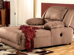large chaise lounge sofa modern elegant creative of large chaise lounge indoor oversized