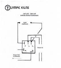 kiln wiring diagram wiring diagrams