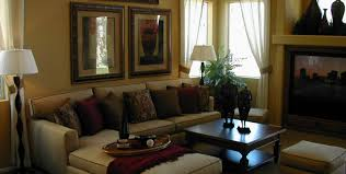 what colors go with yellow curtains formidable what color curtains go with yellow walls in