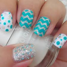 29 super adorable nail art designs for easter nail art