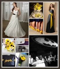batman wedding dress these are the ultimate wedding rings for geeks
