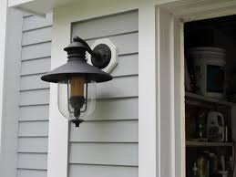 Front Entrance Light Fixtures by Wonderful Outdoor Front Door Light Fixtures 25 Best Ideas About