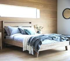 Swedish Bedroom Furniture Swedish Design Bedroom Furniture Simple Kitchen Detail