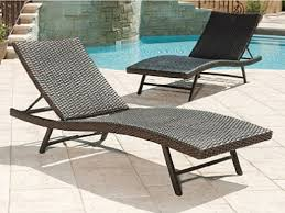 Cheap Patio Chair Covers by Patio Chair Cushions As Patio Furniture With Luxury Patio Loungers