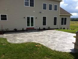 Pergola On Concrete Patio by Blog Columbus Ohio Paver Patio Ideas 614 406 5828 Columbus