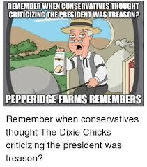 Pepperidge Farm Remembers Meme - new pepperidge farm remembers meme google search wallpaper site