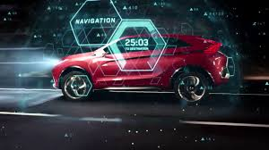 mitsubishi car mitsubishi motors 100 years of innovation youtube