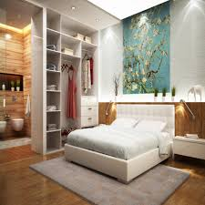 chambre à coucher cosy deco chambre a coucher cosy decoration des chambres newsindoco pour