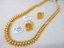 antique jewelry necklace sets images Indian kundan polki jewellery antique indian bridal jewellery jpg