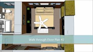 Master Bedroom Plan Master Bedroom Floor Plans Youtube
