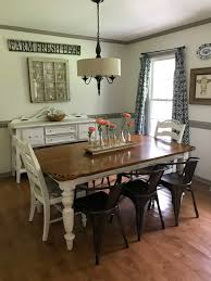 summer 2017 farmhouse home tour jersey in the south