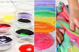 interesting facts about rainbow for kids and activities